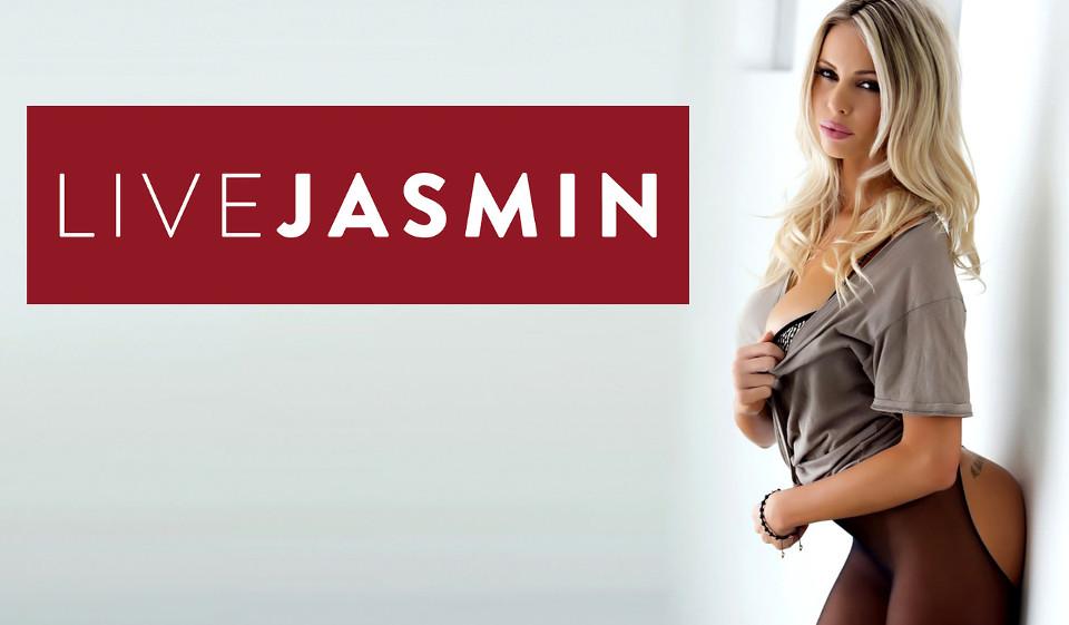LiveJasmin Review: The Best Cam Website of 2020
