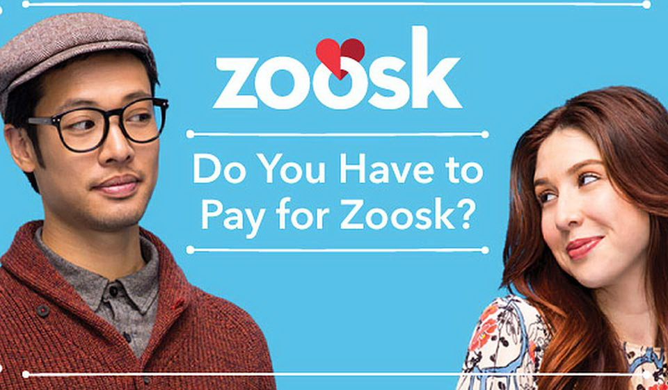 Zoosk Review: Is It Worth It?