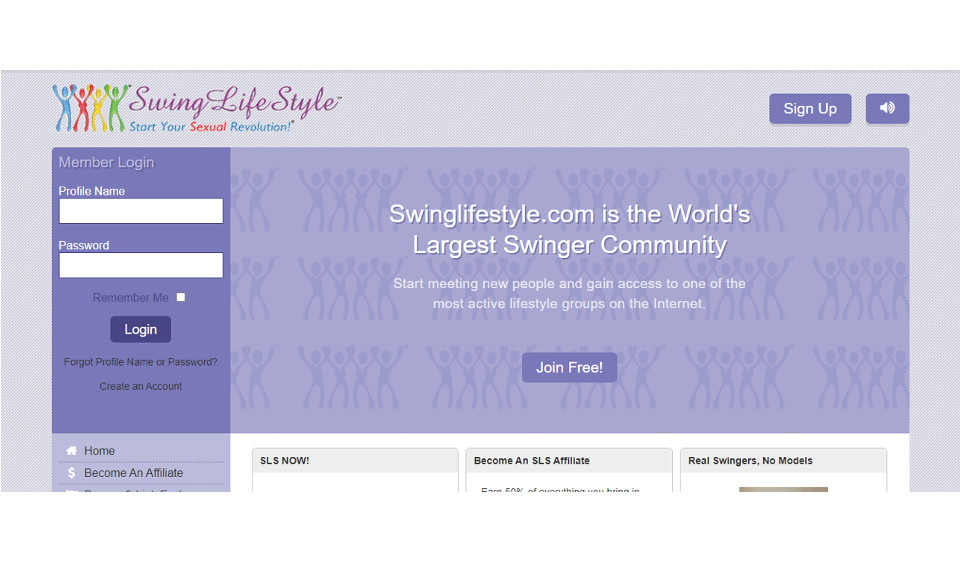 SwingLifestyle Review: An In-Depth Explanation of the Platform